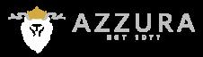 The Azzura Club